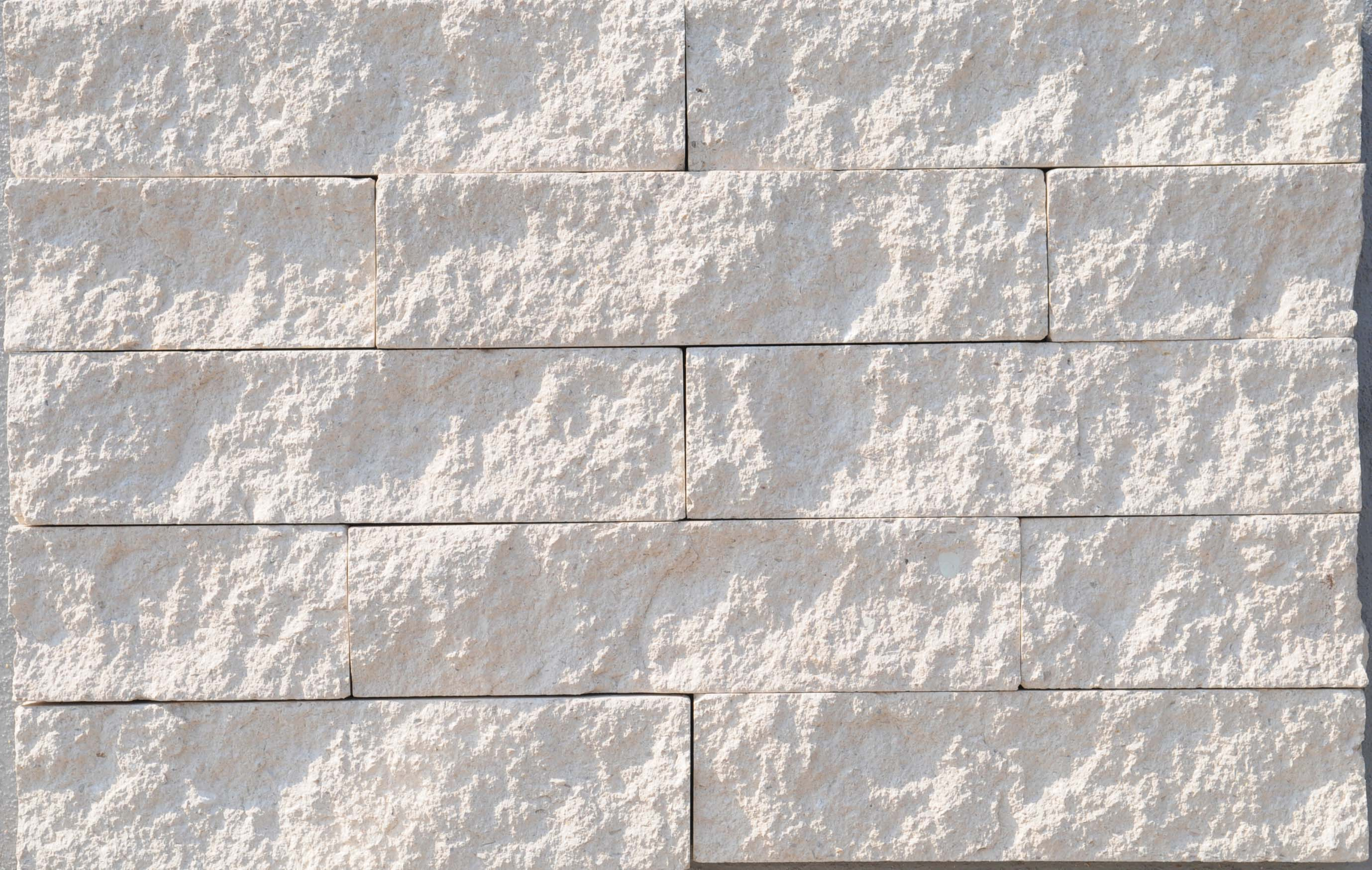 Плитка фасадная MARBLE FACADE (белый)