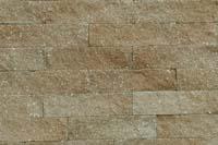 Плитка фасадная SIENA FACADE (коричневый)