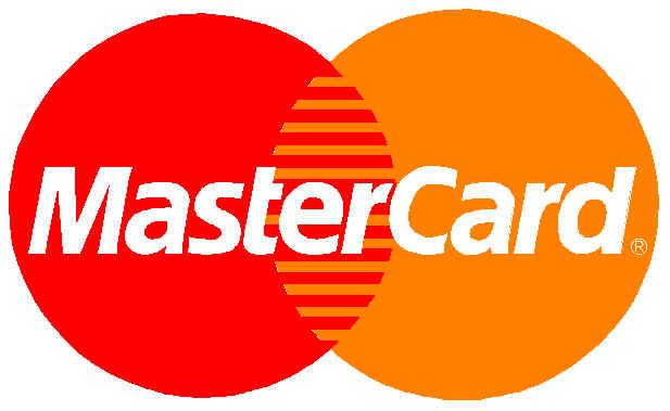 оплата кирпича Mastercard