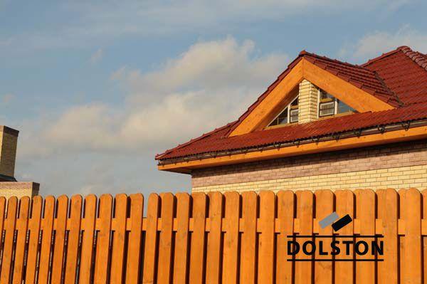 Фото дома из рваного кирпича скала облицовочный кирпич ЯРКО-ЖЕЛТЫЙ