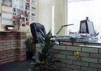 Фото применения облицовочного кирпича в интерьере, гладкий кирпич облицовочный СЕРЫЙ