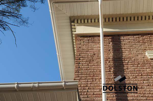 Фото дома из рваного кирпича скала кирпич облицовочный ТЕРРАКОТ